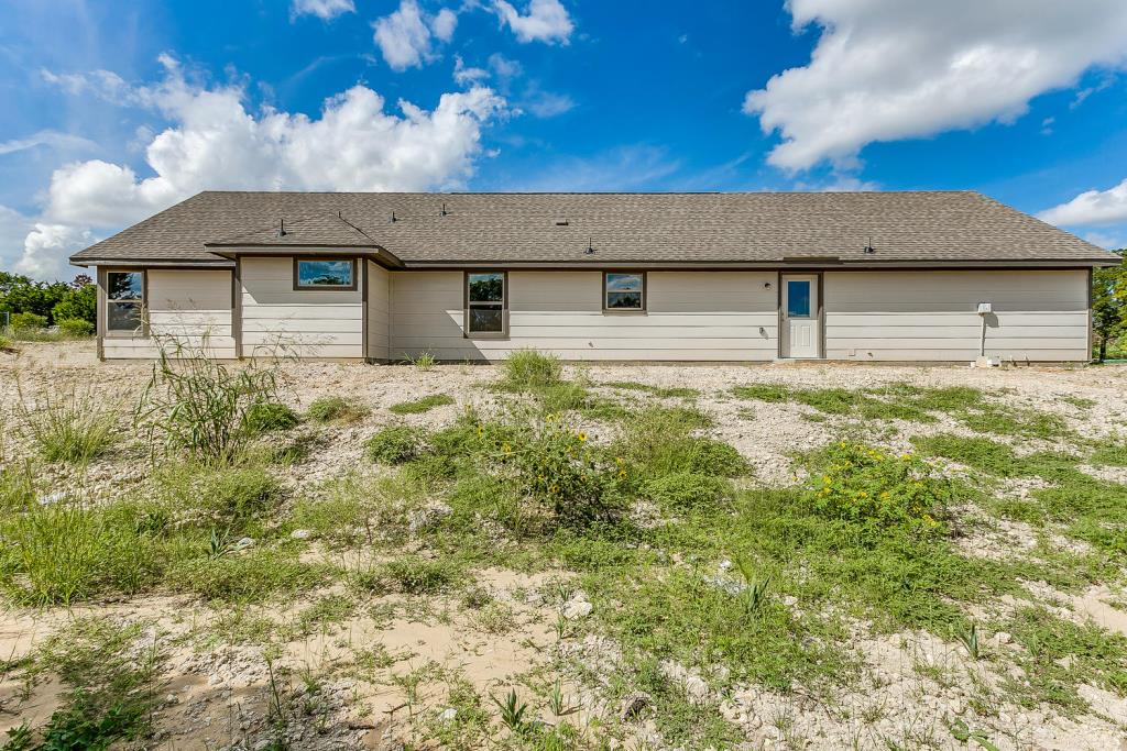 196 Brazos Valley Ln-large-035-30-Brazos Valley Ln 35 of 35-1500x1000-72dpi