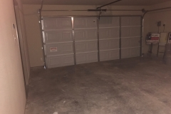 Built on your lot in Weatherford, Texas